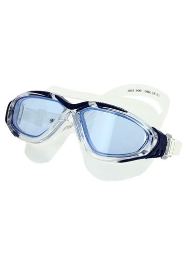 Sportive Sr1006 Yüzücü Gözlüğü Mavi Renkli